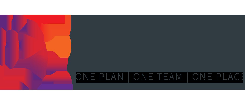 ActivateLogoRGB_logo