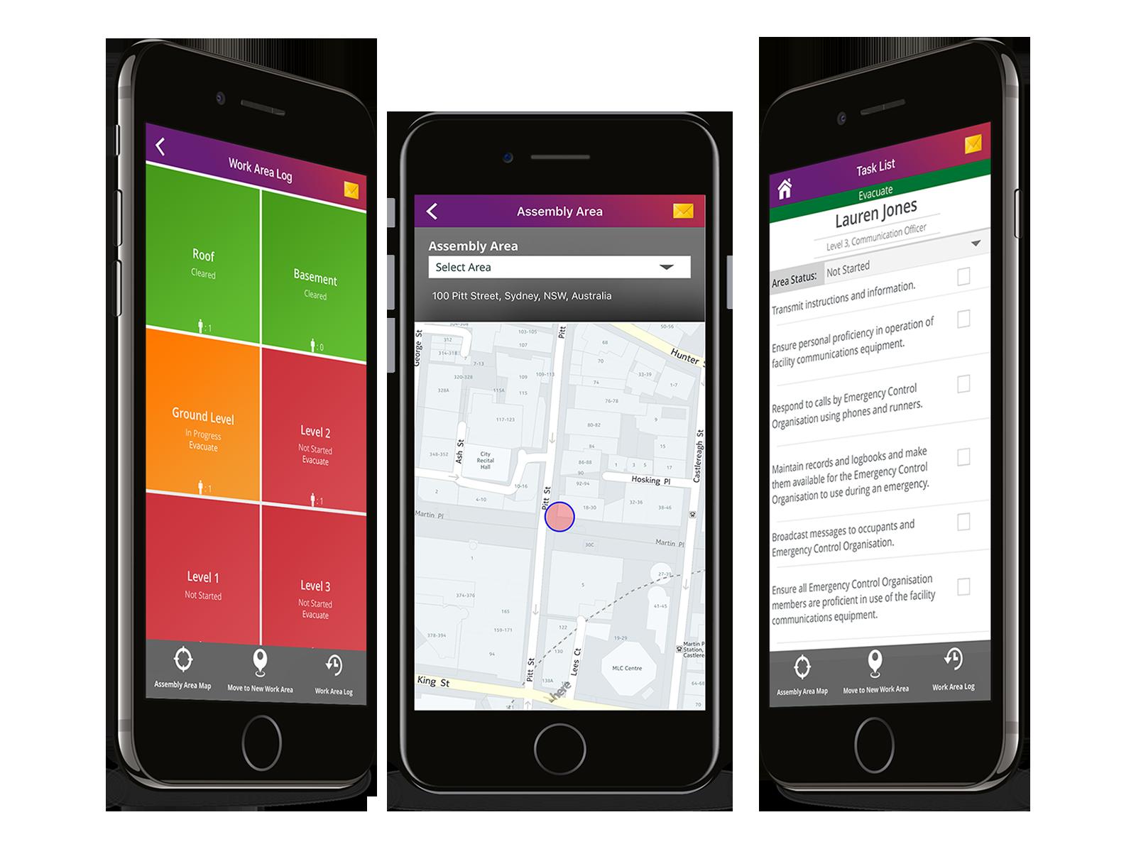 activate-app-screenshots